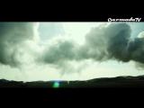 Dark Matters feat. Ana Criado - The Quest Of A Dream (Dabruck Klein Remix) Official Music Video