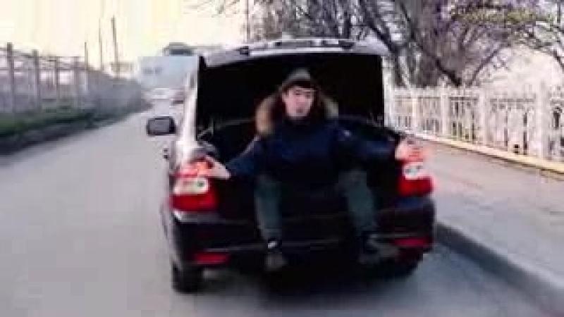 Шамиль Хурмаев - Почему ты не любишь (Love Story New music 2018)_low.mp4