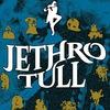 JETHRO TULL (UK) || 27.04.18 || Москва