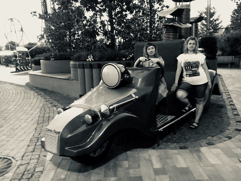 Галина Боякова | Челябинск