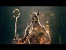 ⚕ (2016) Боги и богини Египта, история и мифология. Документальный фильм.
