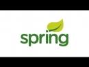 074.1 - Spring. Создание объектов