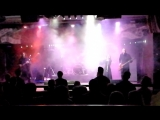 Аэтерна 26.04.2018- Москва- Ad Astra Per Aspera