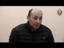 Группа «Ауди» работала в «серой зоне» по Луганскому направлению, - украинский диверсант