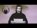 Qanon- Zusammenfassung- Teil 2 -13-3-18 -Anonymous Rebels United Mirror-
