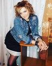 Татьяна Симоненкова. Фото №10