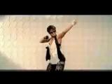 Keri Hilson - Knock You Down (feat. Kanye West &amp Ne-Yo)
