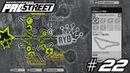 Need for Speed ProStreet 22 На пути к титулу короля грип заездов