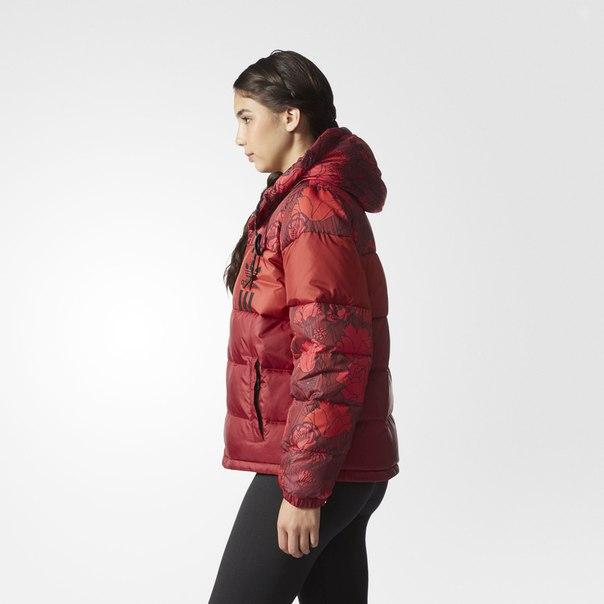 Куртка ID96