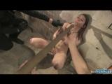 The Training Of O Kristine Your Porno - Free Porn Videos, Mo