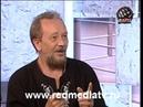 Боевая Магия передача на Боец ТВ