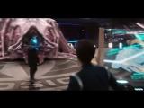 Звездный путь: Дискавери (Star Trek: Discovery) - трейлер 7 серии 1 сезона (29 октября 2017 в США)