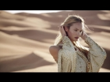 Dahlia Divin Le Nectar de Parfum  - Givenchy Beauty