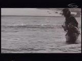 Vangelis - Conquest of paradise.mp4