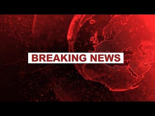 Палата депутатов Италии выразила поддержку правительству Джузеппе Конте … смотреть онлайн без регистрации