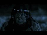Бубен Верхнего Мира - фильм по рассказу В. Пелевина (реж. Т.Перцева) 720p