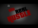 The Real Hustle Series 1 Episode 5