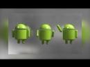Argument600 Почему чистый голый Android не важен перевод