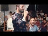 2017 Konkret Super MEZELİ Muzikalni Meyxana (Moy Moy Moy) - Perviz,Vasif,Mehdi