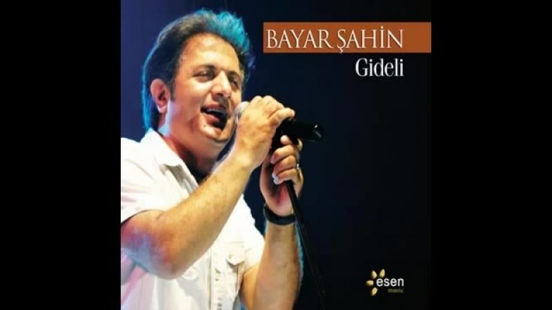Bayar Sahin-Var Gaşkurnas (Lazca.Lazuri.Lazish)
