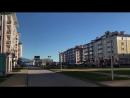 Александровский Сад Жилой комплекс Сочи Олимпийский парк 8 862 295 50 78