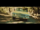 The Chainsmokers - Don't Let Me Down (Video) ft. Daya.mp4