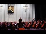 Йозеф Гайдн - Симфония №104 ре мажор Лондон Ч.1