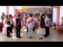 Выпускной в детском саду 17.05.2018 - вторая часть