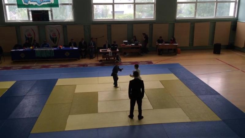Лисаковск_2.06.18 финал