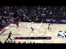 NBA|Shinobi|