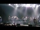 концерт Эмина 26.03.18 г. г. Пермь.