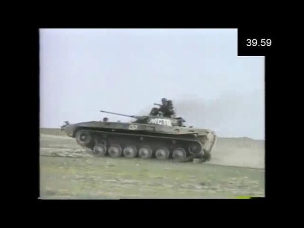 Qarabağ müharibəsi Tərtər Ağdam Goranboy 1993 cü il