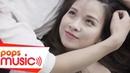 Mẹ Anh Rất Thích Em KNK Tô Huy Official MV MARTE Phạm Bảo Nam x CM1X