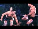 UFC, Бои Без Правил, ММА, Драки, Разборки, Стрелка,Нокауты1