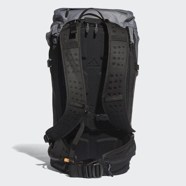 Рюкзак TERREX Solo 40