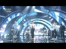 NCT U 엔시티 유 Debut Stage 'WITHOUT YOU' KBS MUSIC BANK 2016.04.15