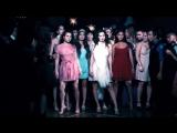 Charli XCX - Break The Rules [рус.саб]