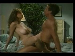 Порно видео похотливая кристи