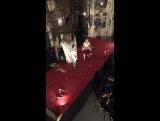 ЧувашовУльзутуеваВаганов сообразили на троих оперу Перголези