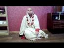 Прославление Гуру варги Кришна Карунья Прабху Киров 17 01 2018 утро