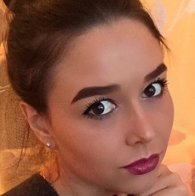 Людмила Лемеш