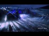 Armin van Buuren - Live at Untold Festival 2017 (5,5 Hours Set)1