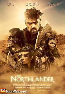 Northlander - Der Krieg der Clans stream