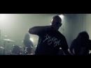 01101111011101100110111001101001 - R FP . NE . FL . FI . FC . L = N [MUSIC VIDEO] (2017) SW EXCL.mp4