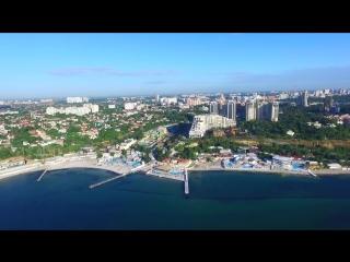 Arcadia, Odessa недвижимость у моря (093)170-90-13