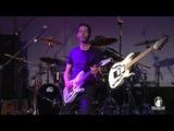 Paul Gilbert - The Jam