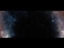 мстители 3 2018 война бесконечности трейлер на русском 10 тыс. видео найдено в Яндекс.Видео.mp4