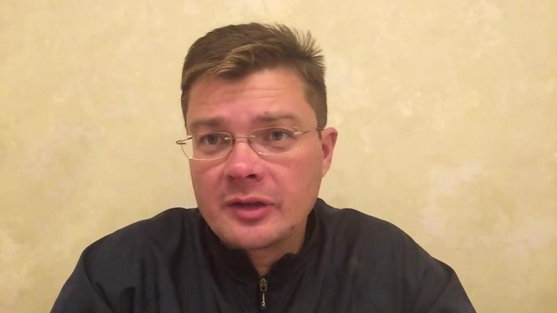 Суд над Януковичем рассмотрел доказательства причастности Запада к госперевороту
