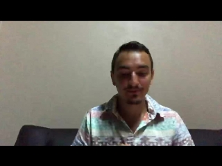 Live: Артём Хачатрян | Врач | Натуропат | Вегетарианец