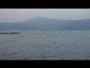 Турция Мармарис отель Sentido Orka Lotus Beach